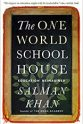 One World Schoolhouse